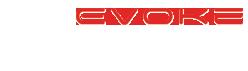 Evoke Martial Arts & Kickboxing Logo